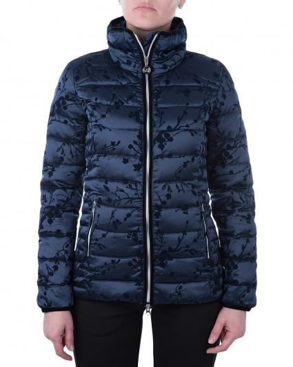 Куртка спортивная женская 6ZTB13-TNL1Z-1554/8-91