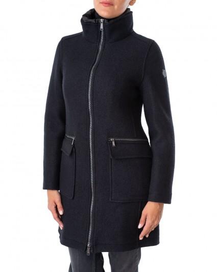 Пальто женское LR30.61.203-000-900-Black/20-21