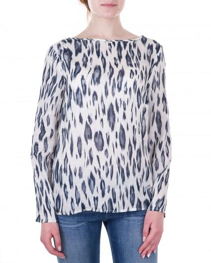 Блуза жіноча 56C18-0102/7