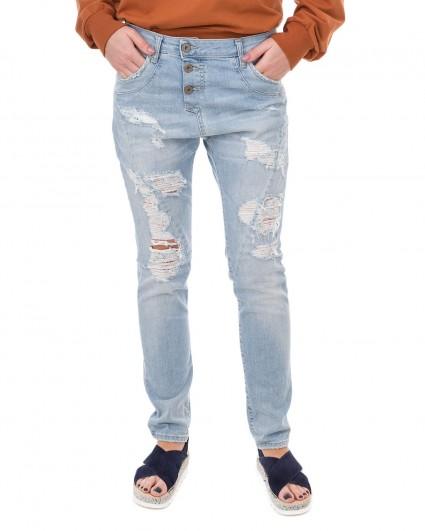 Jeans are female P78ABQ2DQG/82