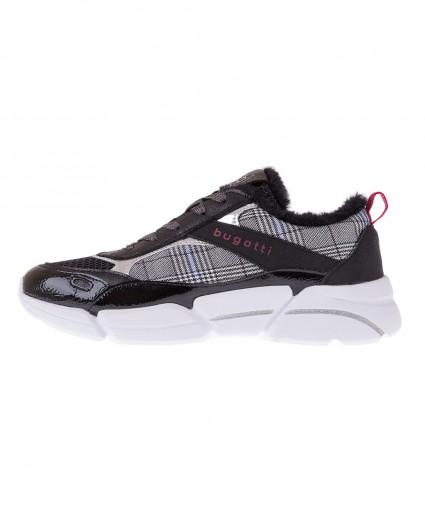 Обувь женская 431-66803-5769-1081/19-20-2