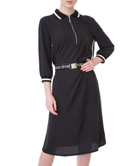 The dress is female TA0204-T8552-22222/20