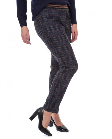 Trousers are female 621421-FRONY-068/19-20-2