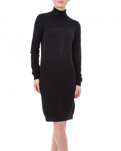 Платье женское 56D00301-OF000403-K299/19-20