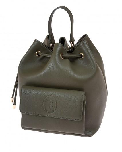 Bag 75B01011-9Y099999-G260/20-21