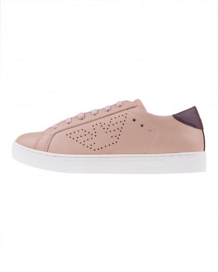 Обувь женская X3X042-XL210-A650/8