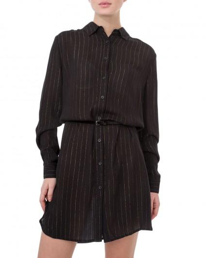 Платье женское F69452-T4107-22222/19-20