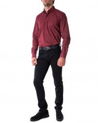 Сорочка чоловіча 036-60-slim fit/20-21 (4)