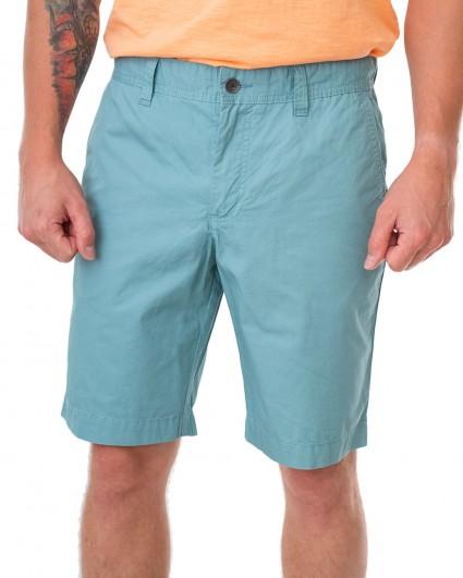 Casual shorts mens 219015225-507/20-2