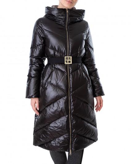 Куртка женская LF0012-T5603-22222/20-21