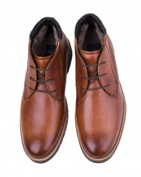 Ботинки мужские 811-38840-6300/8-91 (3)