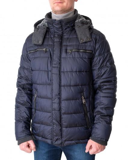 Куртка мужская 2BJC131/8-91
