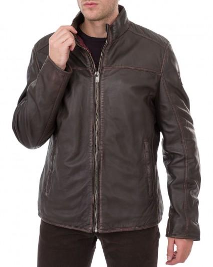 Куртка мужская 831009-20080-28/8-9Д
