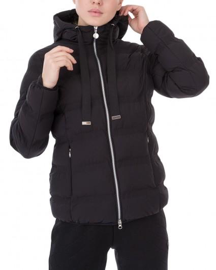 Куртка спортивная женская 6GTB16-TNG7Z-1200/19-20