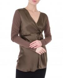 Блуза женская 7644-71324-94000         (4)