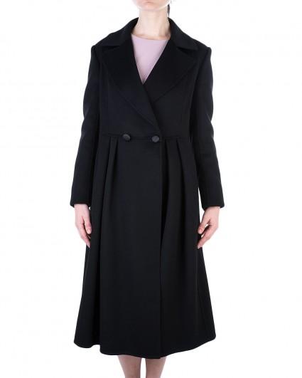 The coat is female 1NL04T-1M632-999/8-92