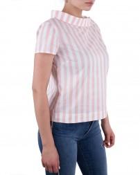 Блуза женская 56C00208-1T002304-P055/9 (4)
