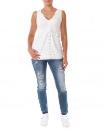 Блуза женская 7773-71517-50000         (2)