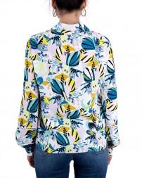 Блуза женская 56C00166-1T001130-P505/9 (3)