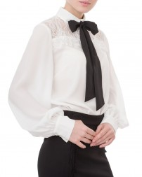 Блуза женская F69035-T9121-10701/19-20 (5)