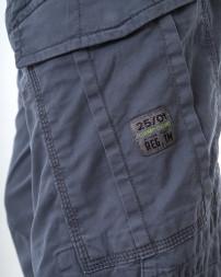 Брюки мужские 2100-1108-2-light blue/21-4 (5)