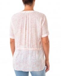 Блуза женская 92843-6357-1000-89001/20 (5)