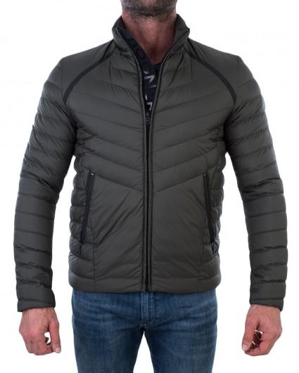 Куртка мужская 3832-T958-270/8-91