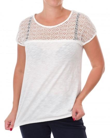 Блуза женская 72593-7392-51000/7