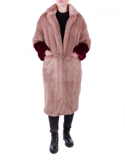 The coat is female GBD2982/8-91