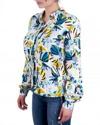 Блуза женская 56C00166-1T001130-P505/9 (2)