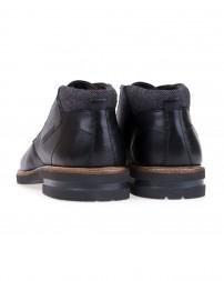 Ботинки мужские 811-38840-1100/8-91 (5)