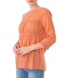 Блуза женская 00001296                 (3)