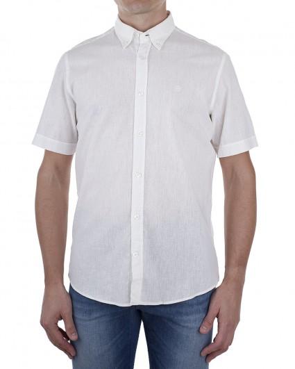 Рубашка мужская 5862-2564-031/8