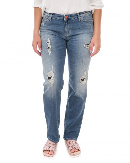 Jeans are female C5J15-15-5F/16