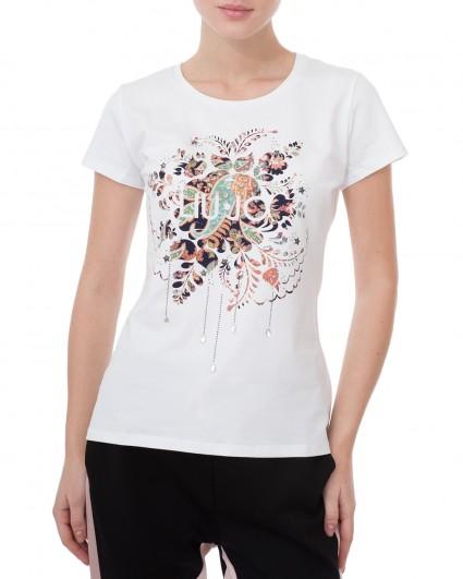 The T-shirt is female F69443-J9944-U9538/19-20