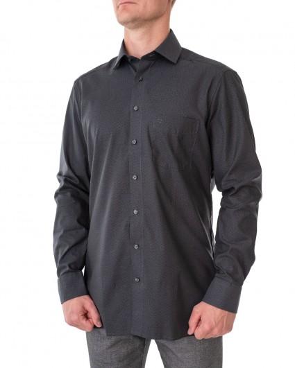 Рубашка мужская 1262-64-68/20-21