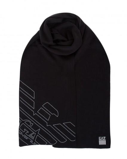 Sport scarf 275804-8A302-00020/19-20
