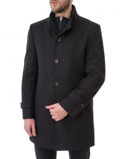 Пальто мужское 172700-01/19-20