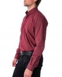 Сорочка чоловіча 036-60-slim fit/20-21 (5)