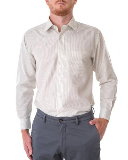 Рубашка мужская 195-165-voyage/55