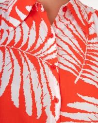 Блуза женская 92845-6336-1000-42001/20 (4)