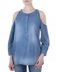Блуза женская 92301-6450-15500/7       (1)