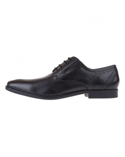 Обувь мужская R3505-1-100/6-7