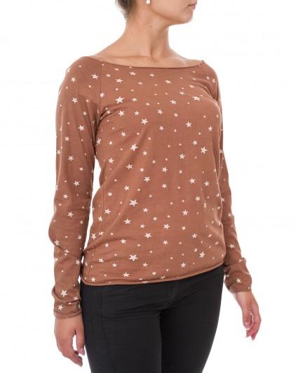 Knitwear for women 82699028-коричн./9