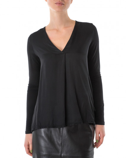 Блуза жіноча FD45025/21-22