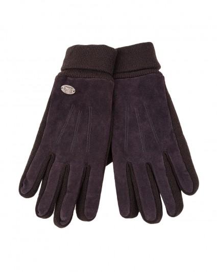 Перчатки мужские 147302062-Roland-brawn