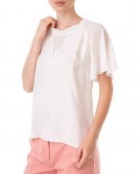 Блуза женская 56C00260-1T003540-W002/20 (3)