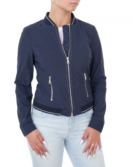 The jacket is female 23837-3470-7010/8
