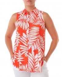 Блуза женская 92845-6336-1000-42001/20 (1)