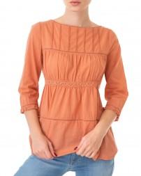 Блуза женская 00001296                 (1)